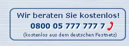 Marketing Agentur online marketing adwords agentur leads generierung
