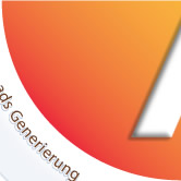 Lead Generation, leads kaufen, datensatzb�rse